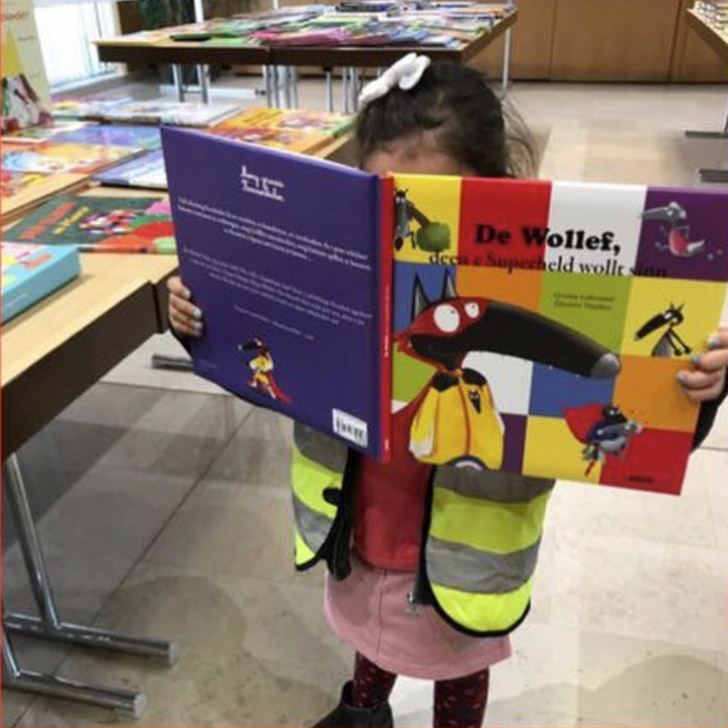 lecture-creche-doudou-&-cie-Luxembourg